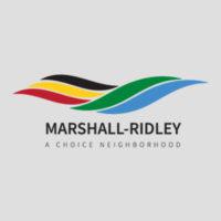 marshall-ridley-logo.jpg