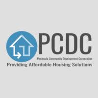 pcdc-logo.jpg